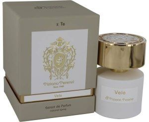 Vele Perfume, de Tiziana Terenzi · Perfume de Mujer
