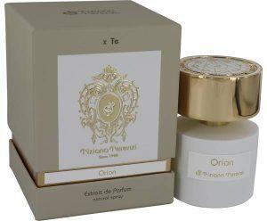 Orion Perfume, de Tiziana Terenzi · Perfume de Mujer
