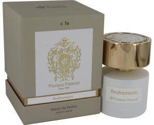 Andromeda Perfume, de Tiziana Terenzi · Perfume de Mujer