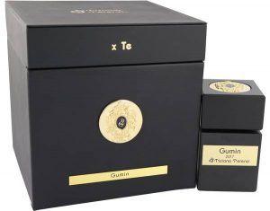 Gumin Perfume, de Tiziana Terenzi · Perfume de Mujer