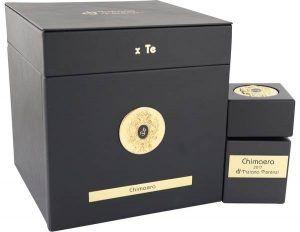 Chimaera Perfume, de Tiziana Terenzi · Perfume de Mujer