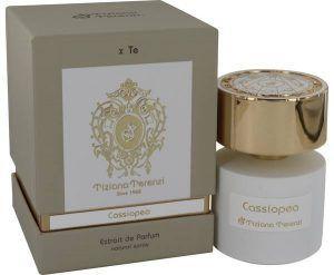 Tiziana Terenzi Cassiopea Perfume, de Tiziana Terenzi · Perfume de Mujer