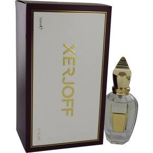 Shooting Stars Lua Perfume, de Xerjoff · Perfume de Mujer