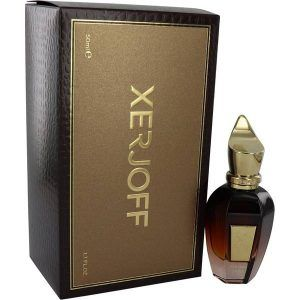 Oud Stars Fars Perfume, de Xerjoff · Perfume de Mujer