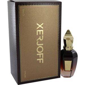 Oud Stars Malesia Perfume, de Xerjoff · Perfume de Mujer