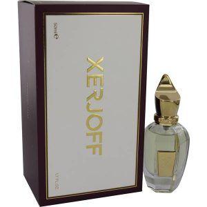 Shooting Stars Nio Perfume, de Xerjoff · Perfume de Mujer