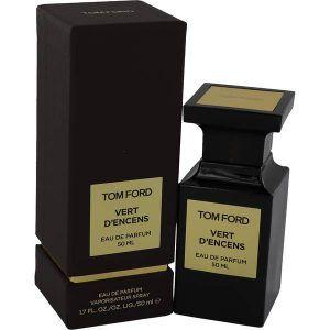 Tom Ford Vert D'encens Perfume, de Tom Ford · Perfume de Mujer