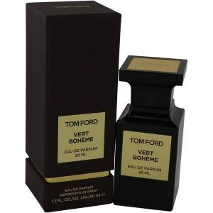 Tom Ford Vert Boheme Perfume, de Tom Ford · Perfume de Mujer