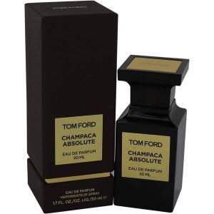Tom Ford Champaca Absolute Perfume, de Tom Ford · Perfume de Mujer