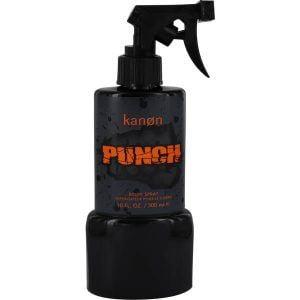 Kanon Punch Cologne, de Kanon · Perfume de Hombre
