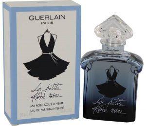 La Petite Robe Noire Ma Robe Sous Le Vent Perfume, de Guerlain · Perfume de Mujer
