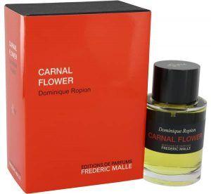 Carnal Flower Perfume, de Frederic Malle · Perfume de Mujer