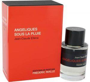 Angeliques Sous La Pluie Perfume, de Frederic Malle · Perfume de Mujer