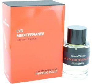 Lys Mediterranee Perfume, de Frederic Malle · Perfume de Mujer