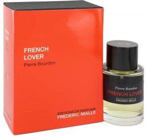 French Lover Cologne, de Frederic Malle · Perfume de Hombre