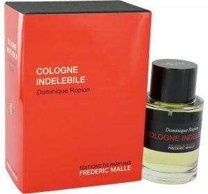 Cologne Indelebile Perfume, de Frederic Malle · Perfume de Mujer