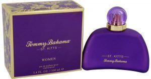 Tommy Bahama St. Kitts Perfume, de Tommy Bahama · Perfume de Mujer