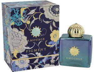 Amouage Figment Perfume, de Amouage · Perfume de Mujer