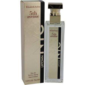 5th Avenue Uptown Nyc Perfume, de Elizabeth Arden · Perfume de Mujer