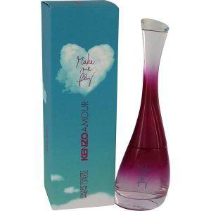 Kenzo Amour Make Me Fly Perfume, de Kenzo · Perfume de Mujer