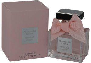 Perfume No. 1 Undone Perfume, de Abercrombie & Fitch · Perfume de Mujer