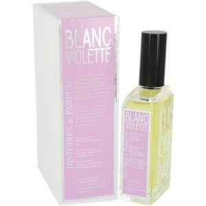 Blanc Violette Perfume, de Histoires De Parfums · Perfume de Mujer