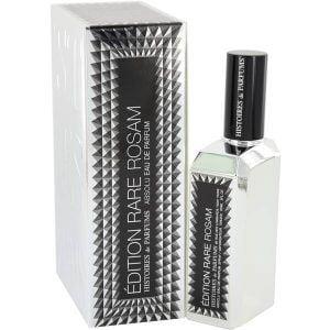 Rosam Perfume, de Histoires De Parfums · Perfume de Mujer