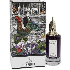 Monsieur Beauregard Cologne, de Penhaligon's · Perfume de Hombre