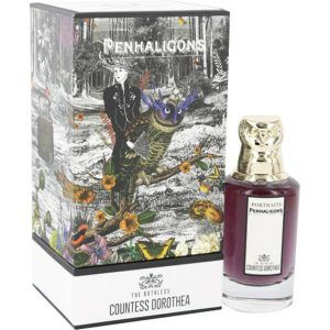 The Ruthless Countess Dorothea Perfume, de Penhaligon's · Perfume de Mujer
