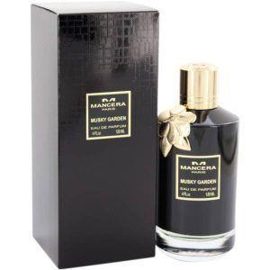 Mancera Musky Garden Perfume, de Mancera · Perfume de Mujer