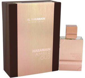 Al Haramain Amber Oud Perfume, de Al Haramain · Perfume de Mujer