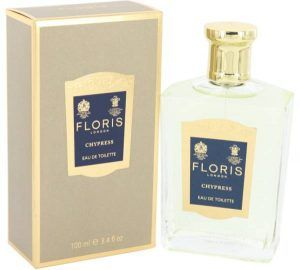 Floris Chypress Perfume, de Floris · Perfume de Mujer