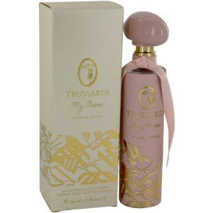 Trussardi My Name Goccia A Goccia Perfume, de Trussardi · Perfume de Mujer