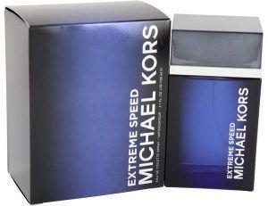 Michael Kors Extreme Speed Cologne, de Michael Kors · Perfume de Hombre