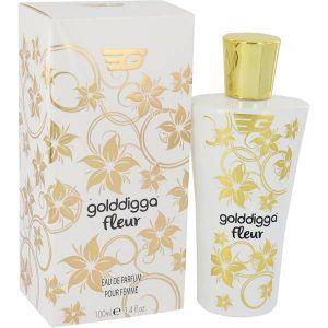 Golddigga Fleur Perfume, de Golddigga · Perfume de Mujer