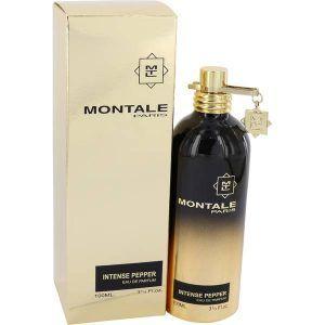 Montale Intense Pepper Perfume, de Montale · Perfume de Mujer