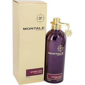 Montale Intense Café Perfume, de Montale · Perfume de Mujer
