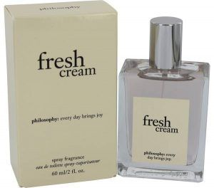 Fresh Cream Perfume, de Philosophy · Perfume de Mujer
