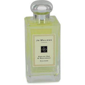 Jo Malone English Oak & Redcurrant Perfume, de Jo Malone · Perfume de Mujer