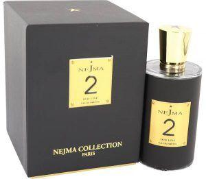 Nejma 2 Perfume, de Nejma · Perfume de Mujer