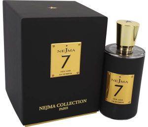 Nejma 7 Perfume, de Nejma · Perfume de Mujer