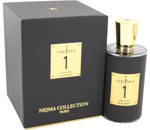 Nejma 1 Perfume, de Nejma · Perfume de Mujer