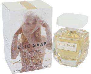 Le Parfum Elie Saab In White Perfume, de Elie Saab · Perfume de Mujer