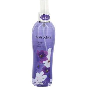 Bodycology Twilight Mist Perfume, de Bodycology · Perfume de Mujer