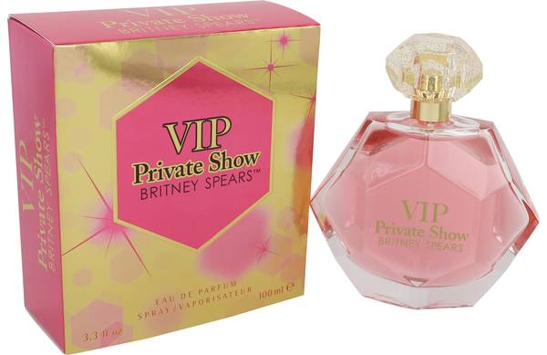 perfume Vip Private Show Perfume