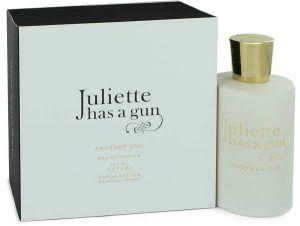 Another Oud Perfume, de Juliette Has a Gun · Perfume de Mujer