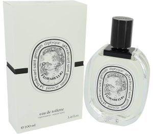 Diptyque Florabellio Perfume, de Diptyque · Perfume de Mujer