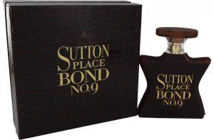 Sutton Place Perfume, de Bond No. 9 · Perfume de Mujer