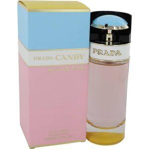 Prada Candy Sugar Pop Perfume, de Prada · Perfume de Mujer