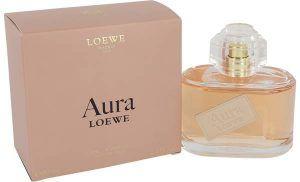 Aura Loewe Perfume, de Loewe · Perfume de Mujer
